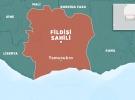 Fildişi Sahili Savunma Bakanı'nda koronavirüs tespit edildi