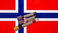 Norveç Sağlık Bakanı Höie: Koronavirüs salgınında kontrolü sağladık