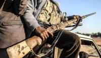Boko Haram'dan Kamerun'da bombalı saldırı: 8 ölü