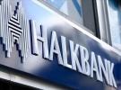 Halkbank'tan 6 ay geri ödemesiz kredi... Halkbank destek kredisi 2020...