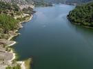 Pakdemirli: Barajlarda yeteri kadar su var
