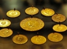 Gram altın 2020 ne kadar? Çeyrek altın kaç lira? 7 Nisan güncel altın fiyatları...