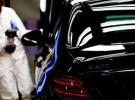 Araçların egzoz emisyon ölçüm süreçleri ertelendi