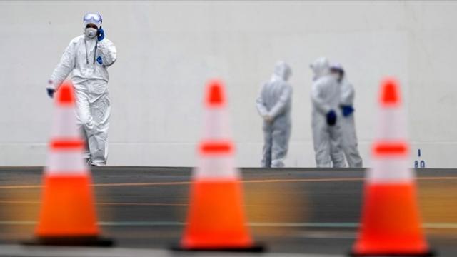 Koronavirüs salgını sonrası insanlığı nasıl bir dünya bekliyor?