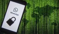 WhatsApp'tan koronavirüs kararı: Mesaj iletimi sınırlandırıldı