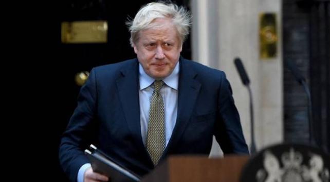 İngiltere Başbakanı Johnsonı yoğun bakıma götüren süreç