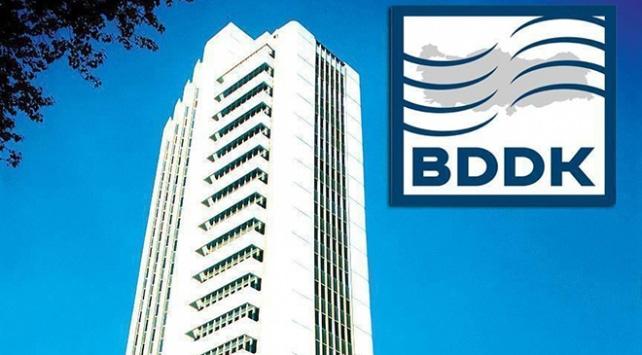 BDDKdan, bankalara kredi uyarısı