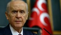 """""""Türkiye salgınla muazzam şekilde savaş veriyor"""""""
