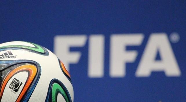 Futbolcu sözleşmeleri ligler tamamlanana kadar geçerli olacak