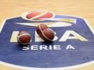 İtalya'da basketbol sezonu sonlandırıldı