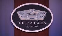 ABD Deniz Kuvvetleri Genel Sekreteri istifa etti
