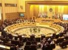 Arap Birliği: İsrail salgını Filistin topraklarını ilhak için kullanıyor