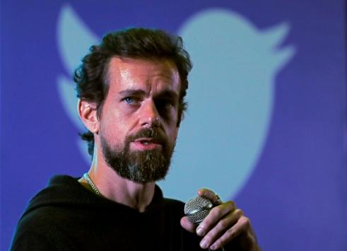 Twitterın CEOsu, COVID-19 ile mücadeleye 1 milyar dolar bağışlayacak