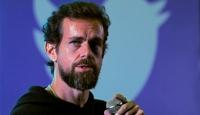 Twitter'ın CEO'su, COVID-19 ile mücadeleye 1 milyar dolar bağışlayacak