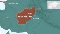 Afganistan'da Taliban saldırısında 2 sivil öldü