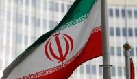 İran'dan IMF'ye 'ayrımcılık yapmayın' çağrısı