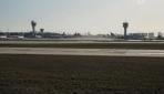Atatürk Havalimanı salgın hastanesi ne zaman açılacak? Atatürk Havalimanı hastane inşaatında son durum