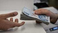 Temel İhtiyaç Desteği kredisi başvurusu nasıl yapılır? Ziraat Bankası temel ihtiyaç destek kredisi 2020...