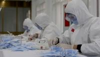 Türkiye'nin adım adım maske başarısı