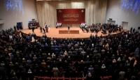 Irak Güçler İttifakı Koalisyonu Mustafa Kazimi'yi destekleyecek