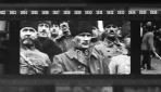 100 Yıllık Mücadele 23 Nisana kadar her gün TRT Haberde