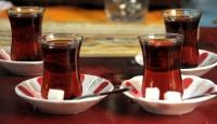 Diyarbakır'da koronavirüs tedbirleri genişletildi, çay servisi yasaklandı