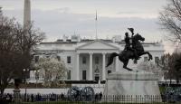 Beyaz Saray'ın yeni sözcüsü McEnany oldu