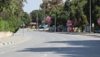 Kıbrıs Rum kesiminde COVID-19 vaka sayısı 500'ü aştı
