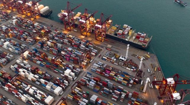 Küresel ticarette yüzde 13 ila 32 arasında düşüş bekleniyor
