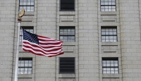 ABD'de okullar sonbahar dönemine kadar kapalı olabilir
