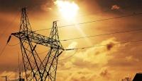 Nijerya'da koronavirüs nedeniyle elektrik 2 ay ücretsiz olacak