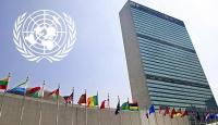 BM, Yemen'deki ateşkes kararından memnun