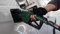 Benzine ve  mazota bir indirim daha... Benzin ve mazot ne kadar?  9 Nisan güncel benzin ve mazot fiyatları...