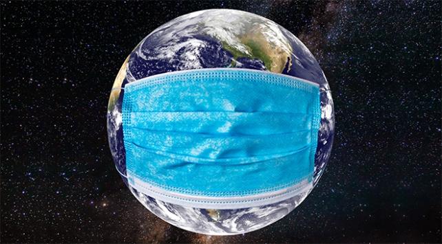 Koronavirüsün değiştirdiği dünya evde kalıyor