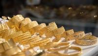 Altın fiyatlarındaki dalgalanma devam edecek mi?