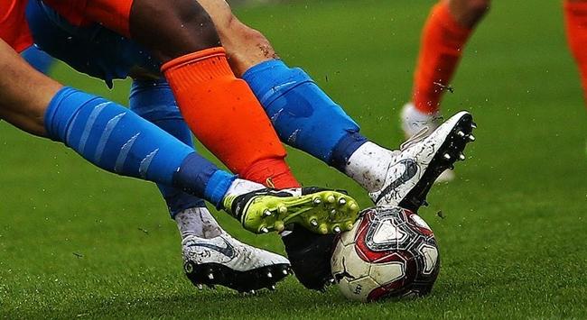 TFF 1. Ligde normal sezon tamamlanıyor