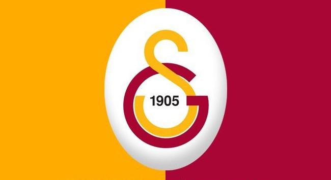 Galatasaray Doğa Sigortaya koronavirüs engeli