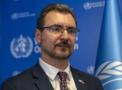 DSÖ Türkiye Temsilcisi: Türkiye, COVID-19 ile mücadelede örnek ülke