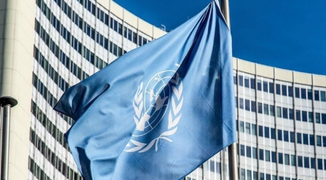 BM, Iraktaki Kazimi kararından memnun
