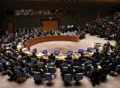 BM Güvenlik Konseyi, ilk kez koronavirüsü görüştü