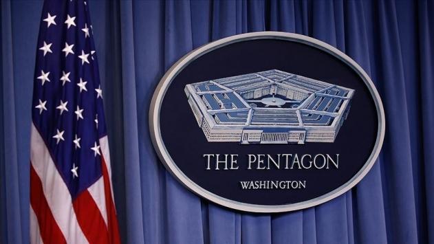 Pentagondan Türkiyenin yardımlarına övgü