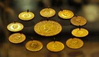 Gram altın 2020 ne kadar? Çeyrek altın kaç lira? 10 Nisan güncel altın fiyatları...