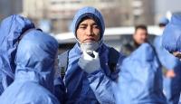 Kazakistan'da olağanüstü hal uzatıldı