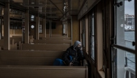 İstanbul'da toplu taşımadaki düşüş en çok vapurları vurdu