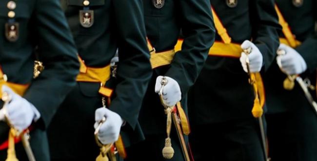 MSÜ askeri öğrenci aday tercih işlemleri de ertelendi