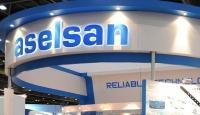 ASELSAN'dan bir ülkeye daha uzaktan komutalı silah sistemi satışı