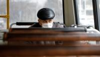 Rusya'da maske sıkıntısı çeken halk Türkiye'yi örnek gösteriyor