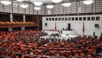 Telafi eğitimleri içeren kanun teklifi komisyonda kabul edildi