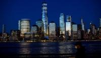 New York vaka sayısında tüm ülkeleri geride bıraktı
