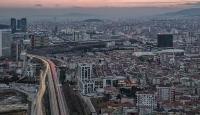 Sokağa çıkma yasağı hangi illerde uygulanacak? Türkiye'deki 30 büyükşehire sokağa çıkma yasağı...